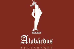 alabardos-logo22