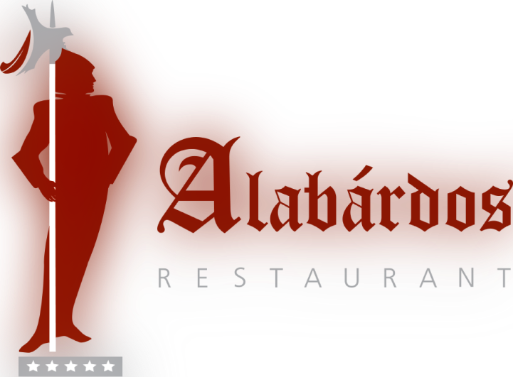 alabardos-logo-uj